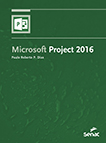 Microsoft Project 2016