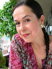 Autores Editora Senac - São Paulo