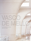 Vasco de Mello